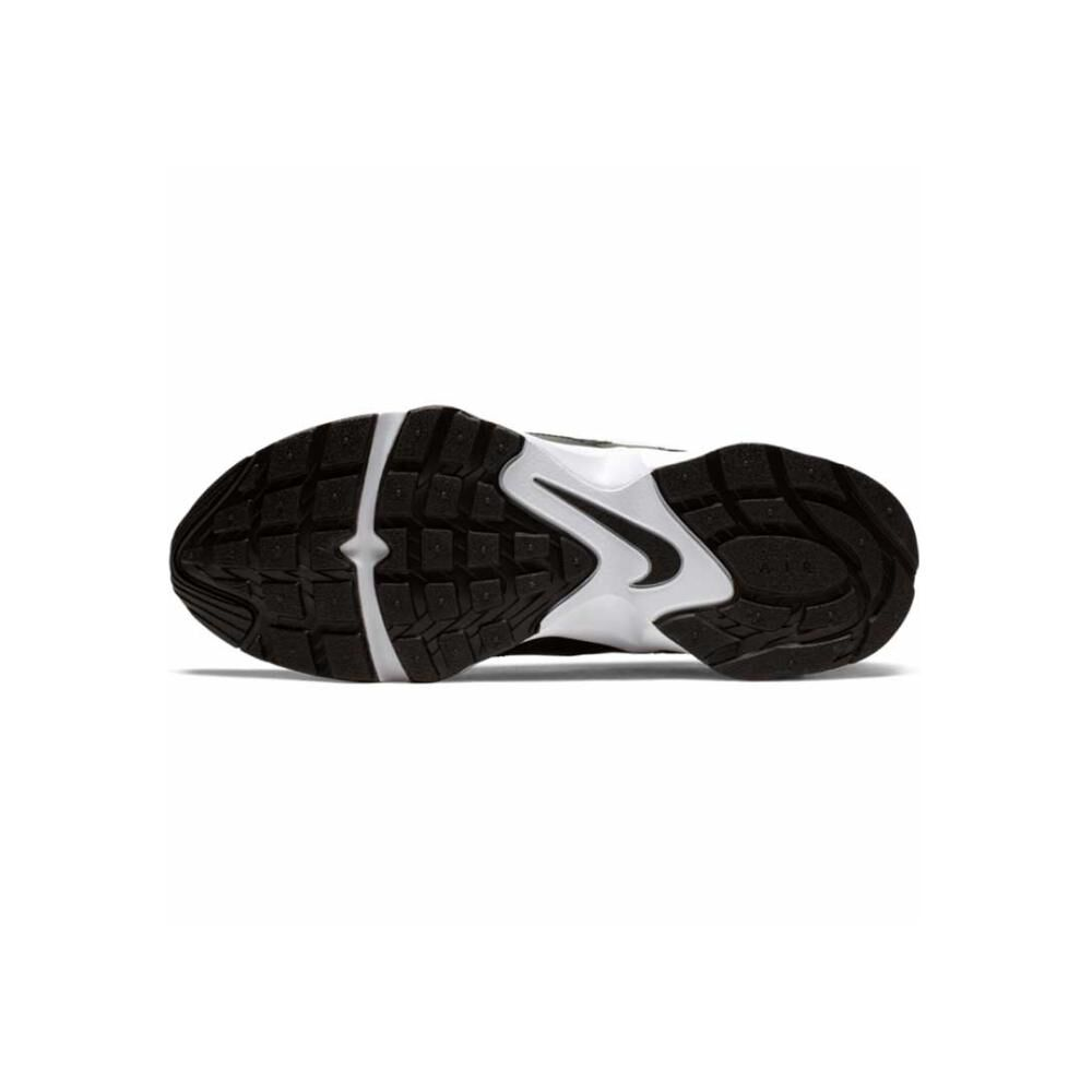 Zapatilla Urbana Hombre Nike Air Heights image number 3.0