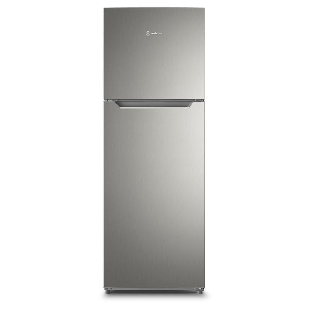 Refrigerador Top Freezer Mademsa ALTUS 1350 / No Frost / 342 Litros image number 2.0