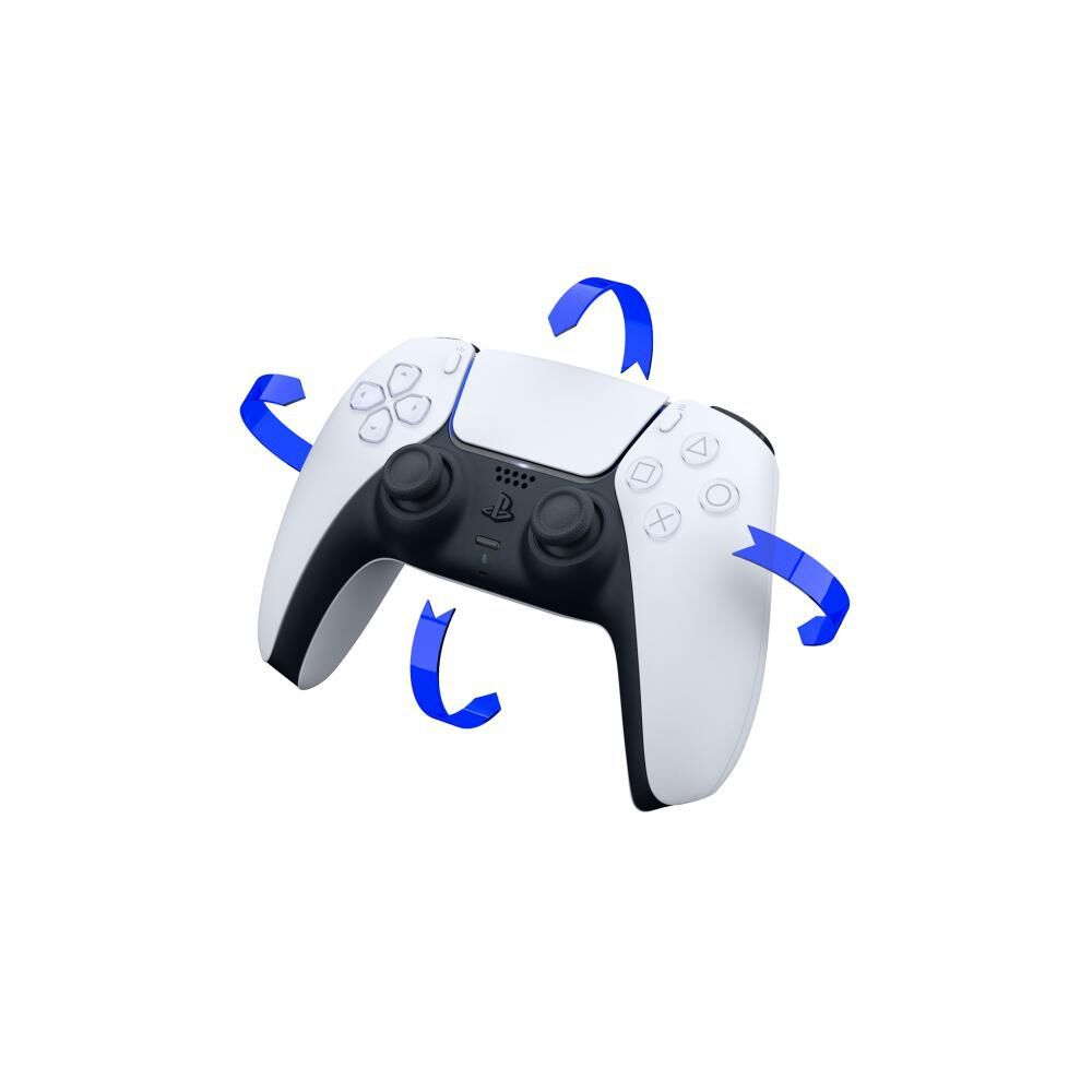 Control Sony Ps5 Dualsense image number 10.0