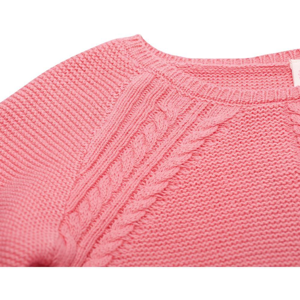 Sweater Niña Pillin image number 2.0
