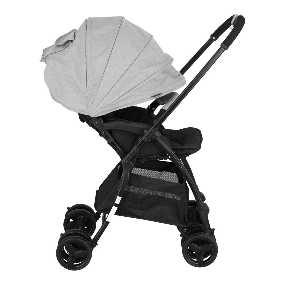 Coche De Paseo Baby Way Bw-208G19 image number 3.0