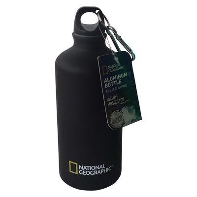 Botella De Agua National Bang3