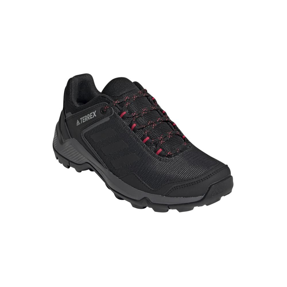 Zapatilla Outdoor Mujer Adidas image number 0.0