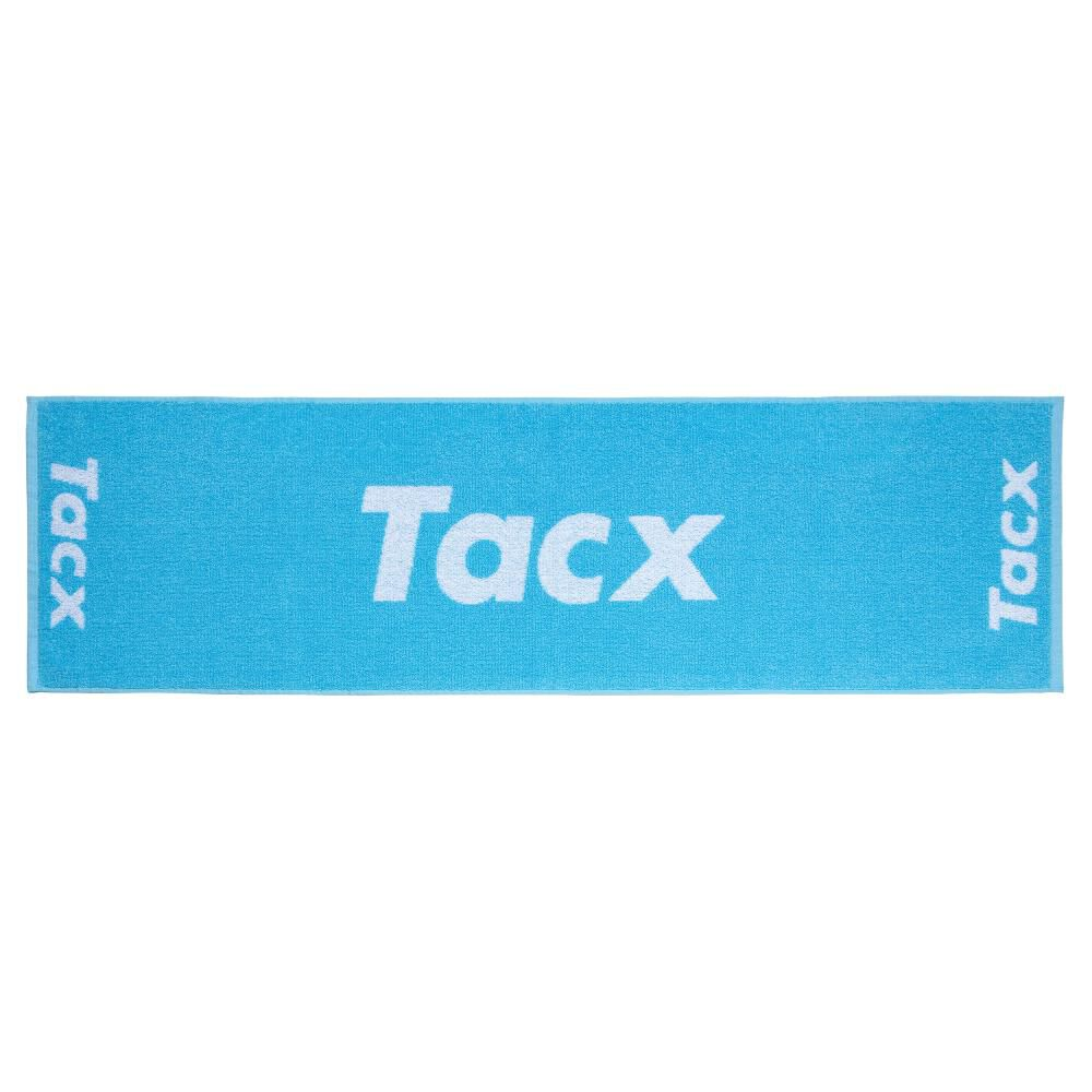 Toalla Tacx Entranamiento image number 0.0
