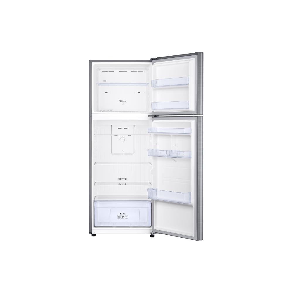 Refrigerador Samsung No Frost, Convencional Rt38k50ajs8 385 Litros, 301 A 400 Litros image number 6.0