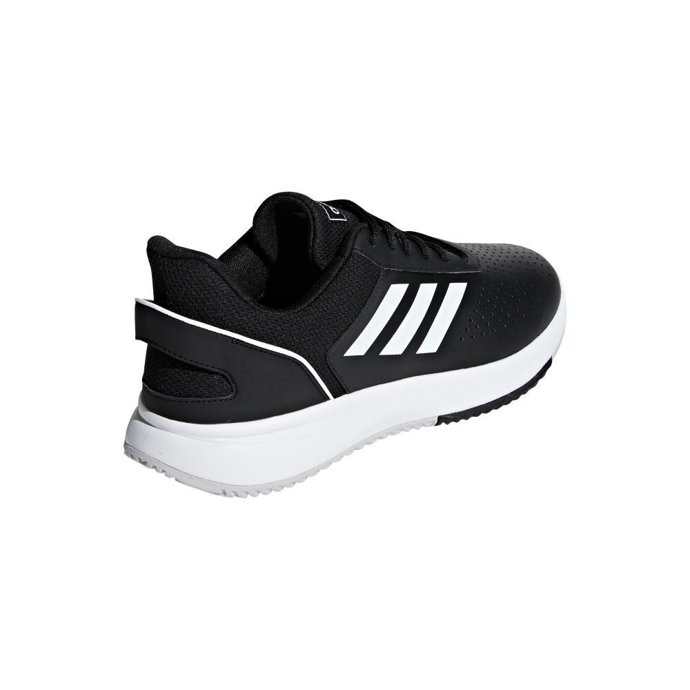 Zapatilla Tenis Hombre Adidas Courtsmash image number 2.0