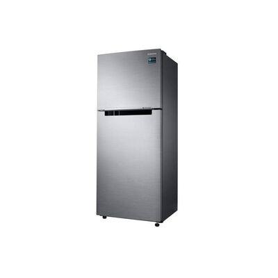 Refrigerador Samsung RT29K500JS8/ZS / No Frost / 300 Litros