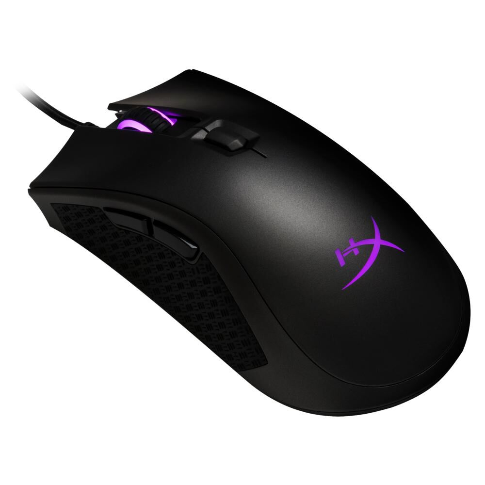 Mouse Gamer Hyperx Pulsefire Fps Pro image number 1.0