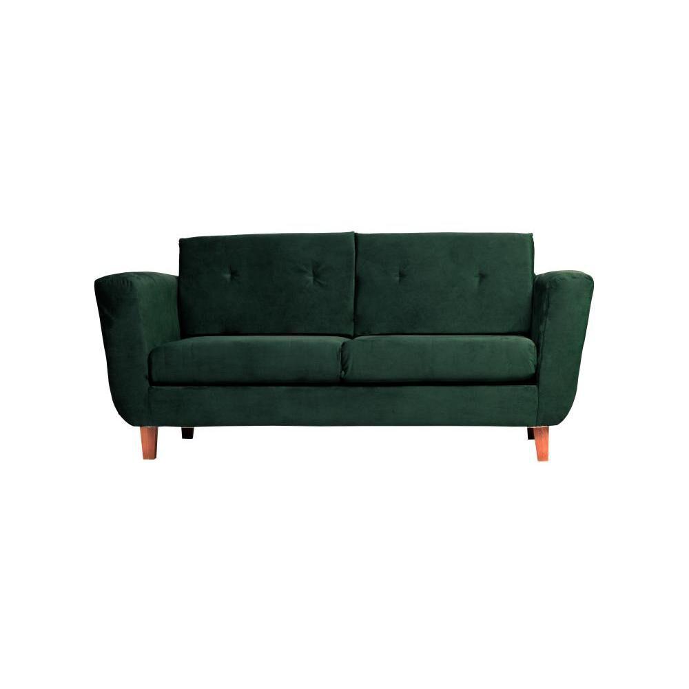 Sofa Casaideal Agora / 3 Cuerpos image number 0.0