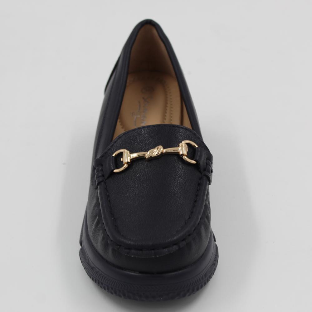 Zapato De Vestir Mujer Sormani image number 2.0