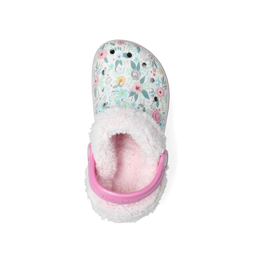 Zapato Infantil Niña Bamers image number 3.0
