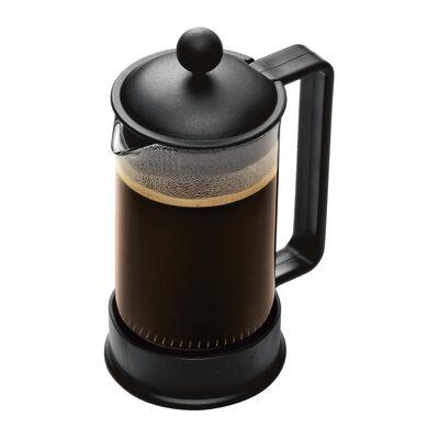 Cafetera Prensa Francesa Bodum 1543-01San  / 350 Ml