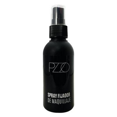 Spray Petrizzio Fijador De Maquillaje