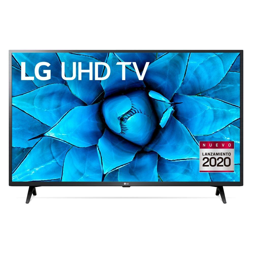 """Led LG 65UN7300PSC / 65"""" / Ultra Hd / 4K / Smart Tv 2020 image number 7.0"""
