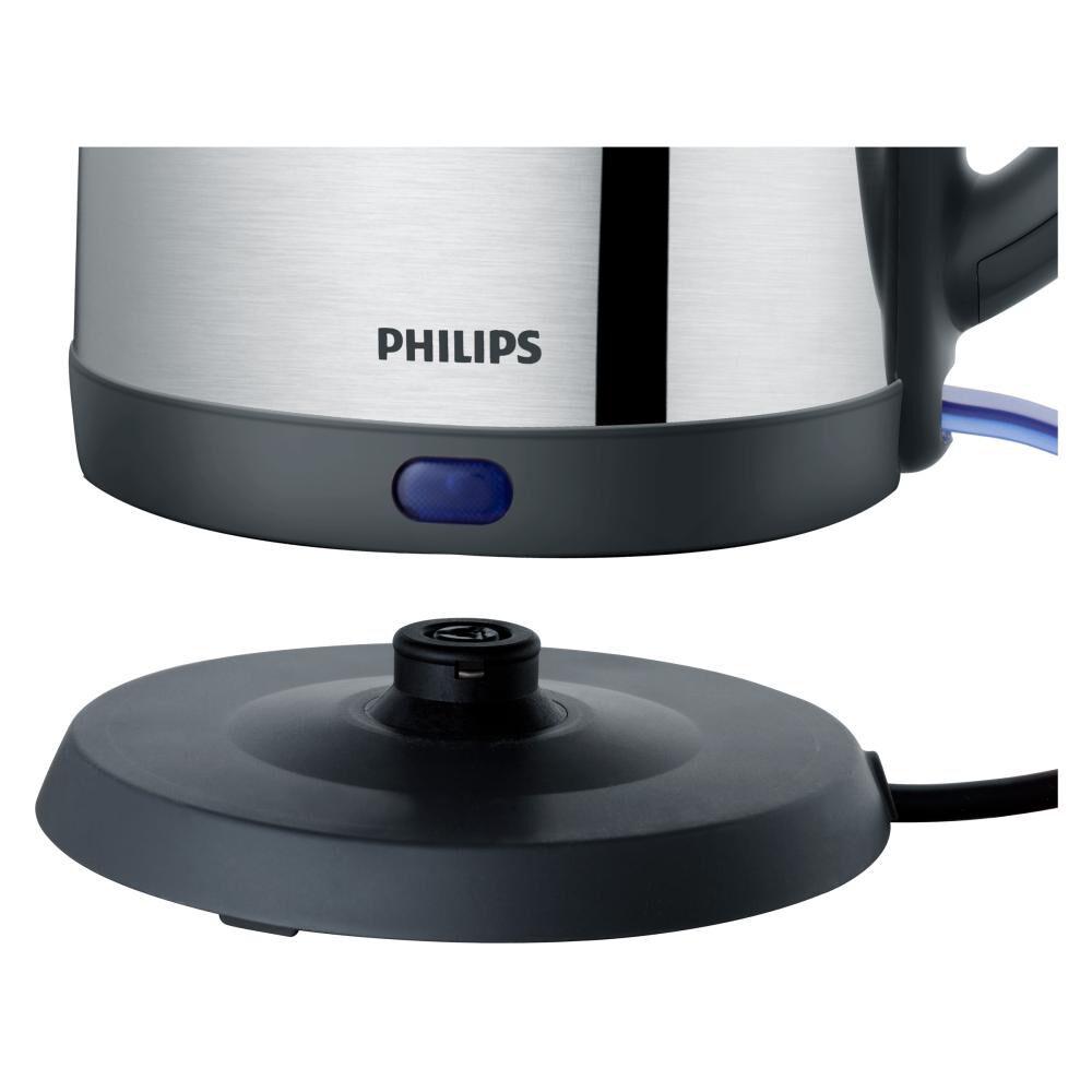 Hervidor Philips HD9306/21 / 1.5 Litros image number 1.0