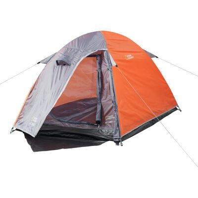 Carpa National Geographic Cng203  / 2 Personas