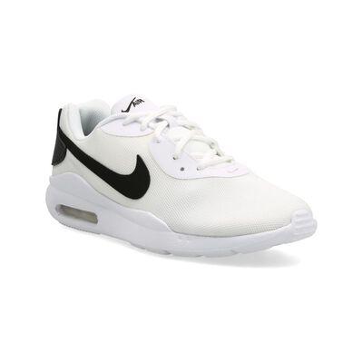 Zapatilla Urbana Unisex Nike Air Max Oketo
