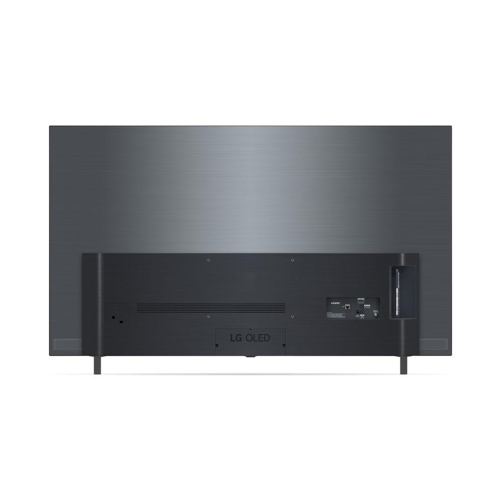 """Led LG OLED65A1PSA / 65 """" / Ultra Hd 4k / Smart Tv image number 5.0"""
