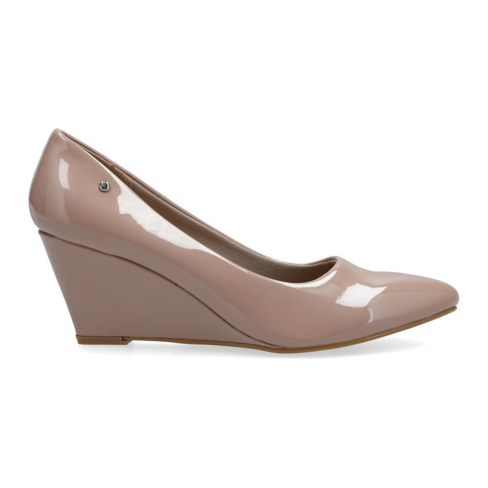 Zapato De Vestir Mujer Kimera image number 1.0