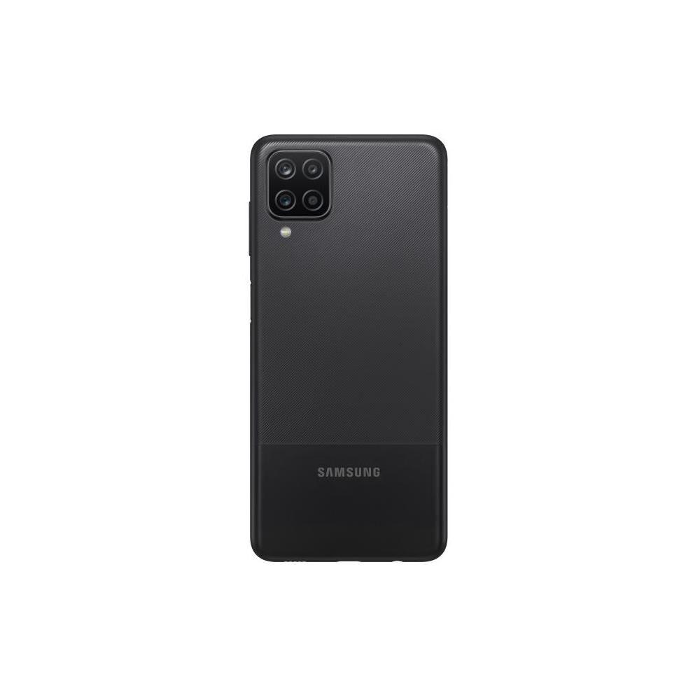 Smartphone Samsung A12 128 GB / Liberado image number 2.0