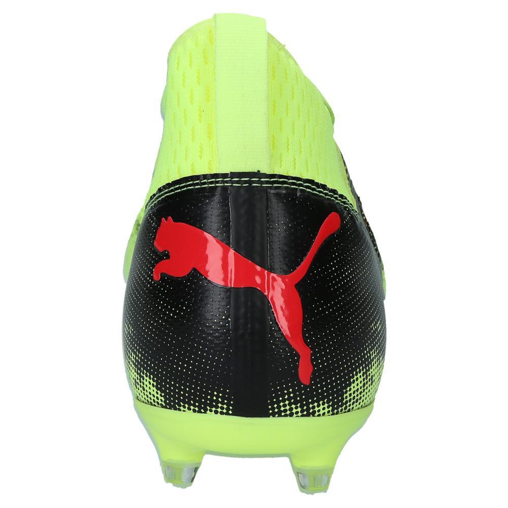 Zapatilla Futbol Hombre Puma image number 2.0