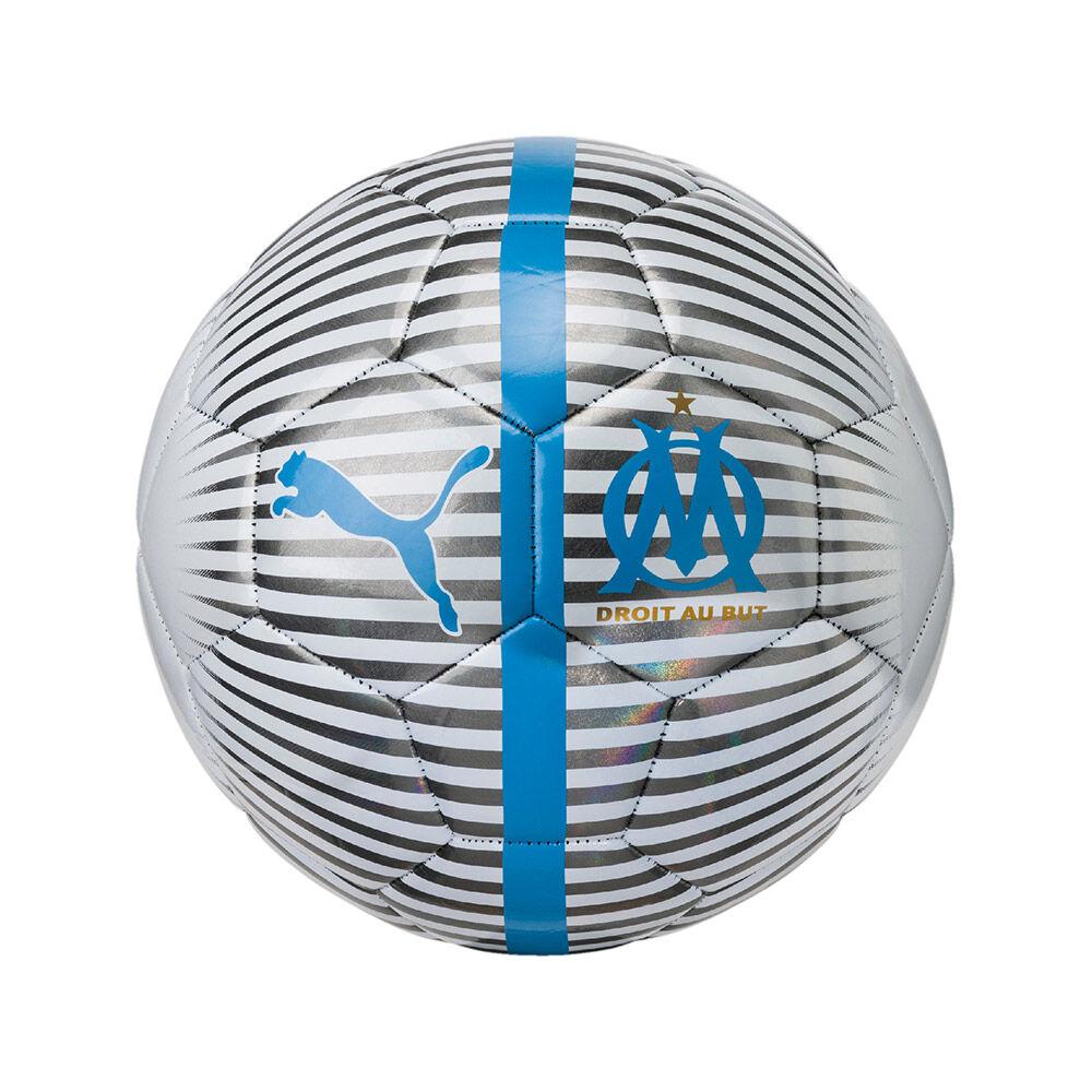 Balón De Futbol Puma Olympique Marseille image number 0.0