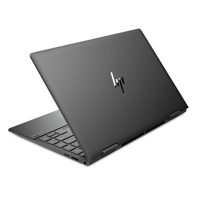 Notebook Hp Envy X360 Convertible 13-AY0102LA/ AMD Ryzen 5 / 8 GB RAM / Gráficos AMD Radeon / 256 GB / 13.3''