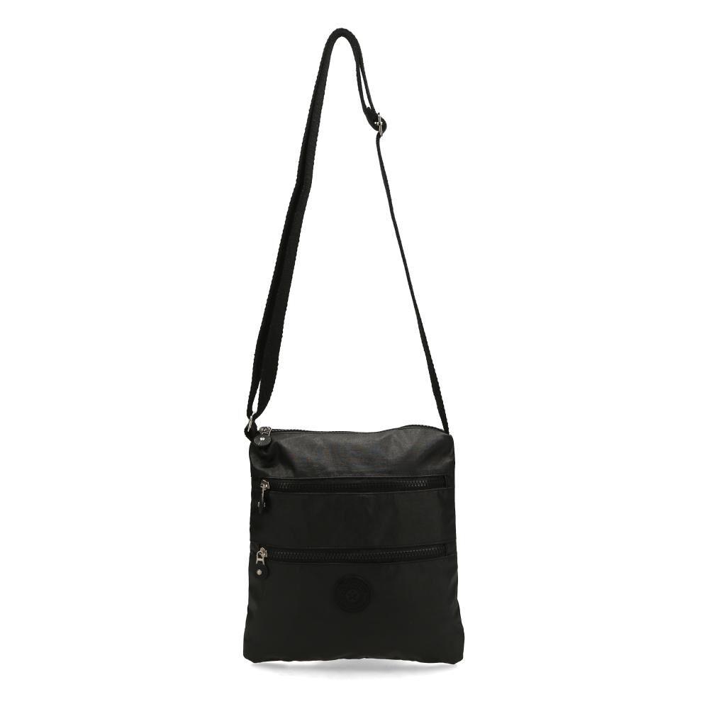 Cartera Cross Bag Mujer Geeps image number 1.0