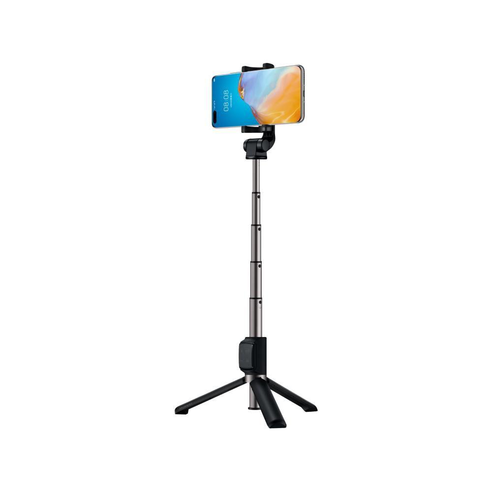 Bastón Selfie Huawei Selfie Stick Pro image number 3.0