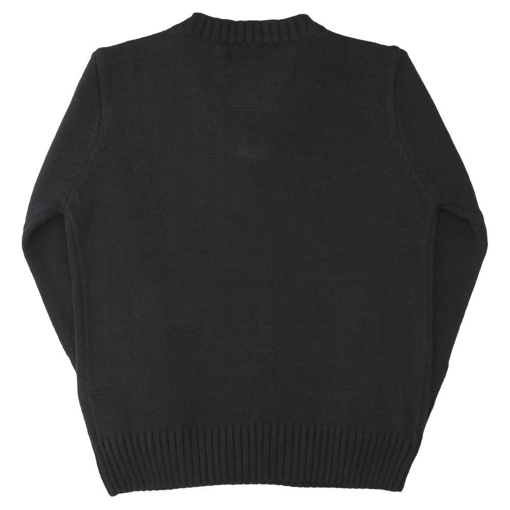 Sweater Escolar Niño Legal Street image number 1.0