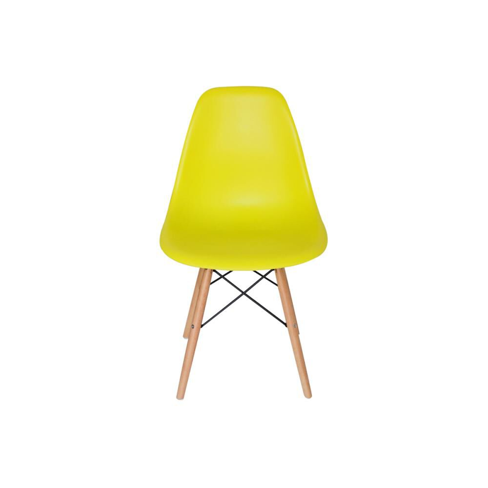 Silla Rematime Dsw image number 0.0