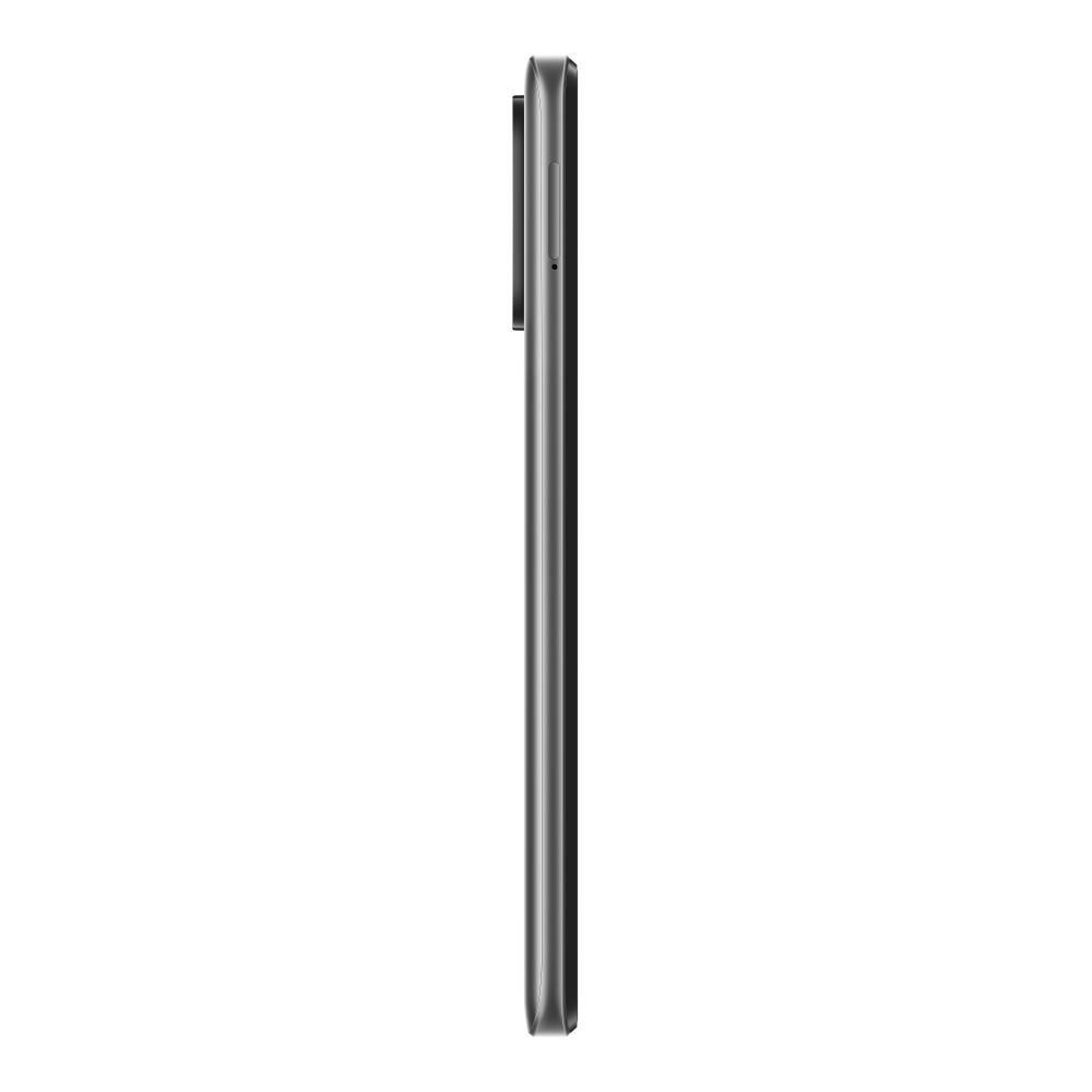 Smartphone Xiaomi Redmi 10 Grey / 128 Gb / Liberado image number 7.0