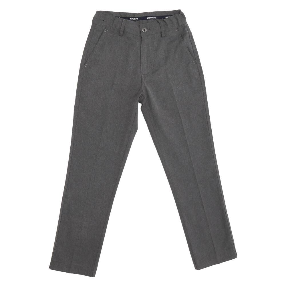 Pantalon Montaña 26Tt-Pa04Kb image number 0.0