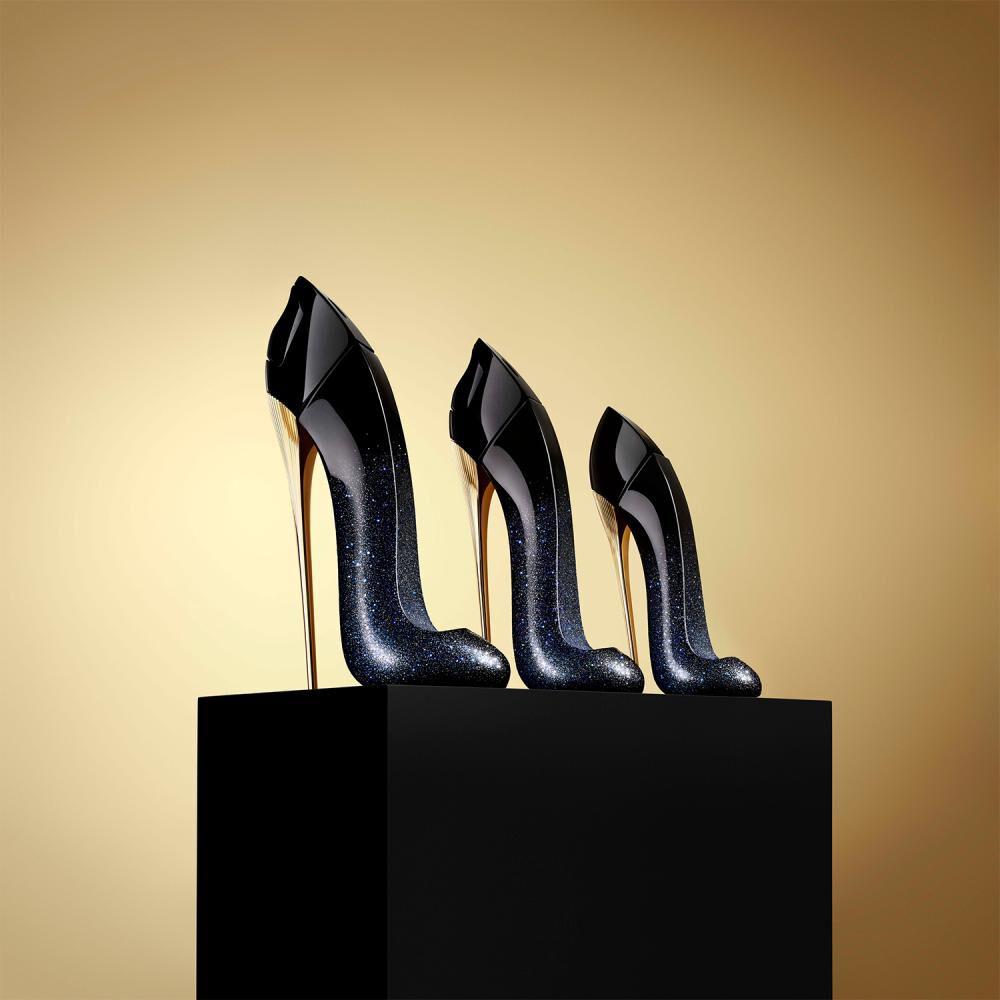 Perfume Good Girl Supreme Carolina Herrera / 30 Ml / Edp image number 5.0
