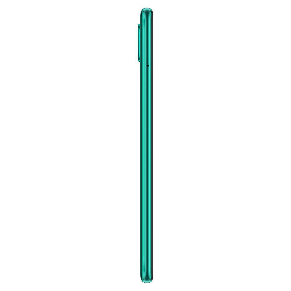 Smartphone Huawei P40 Lite  Verde  /  128 Gb image number 4.0