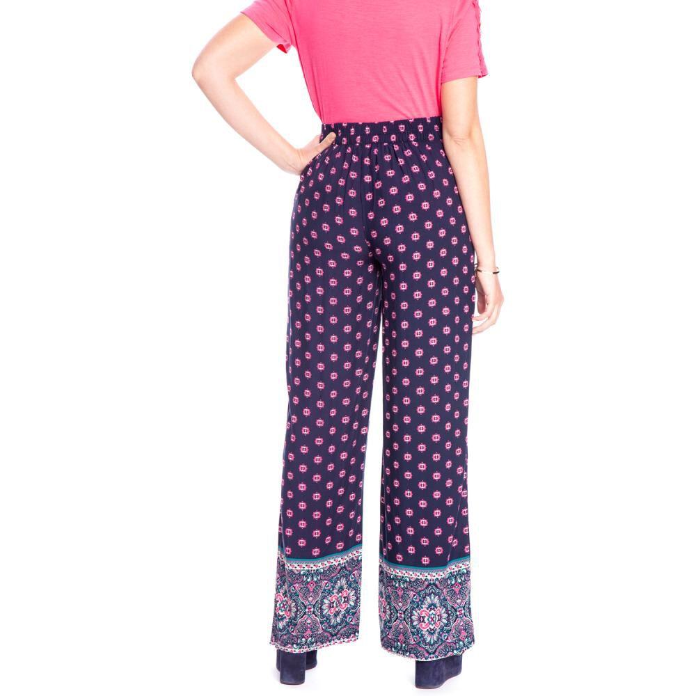 Pantalon Mujer Curvi image number 1.0
