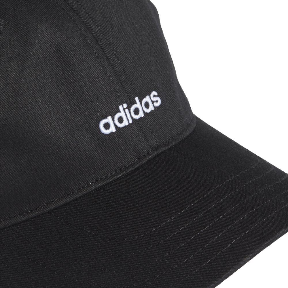 Jockey Adidas Baseball Street Cap image number 5.0