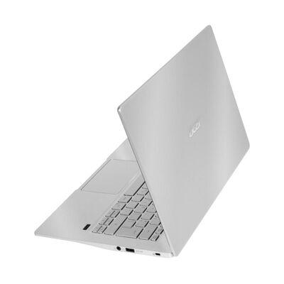 "Notebook Acer Swift 3 / AMD Ryzen 5 / 16 GB RAM / 512 GB / 14"""