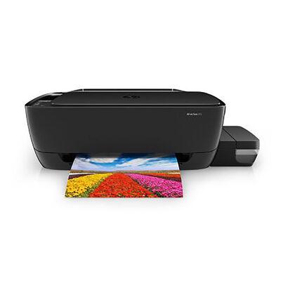 Impresora Multifuncional Hp 315 T/C
