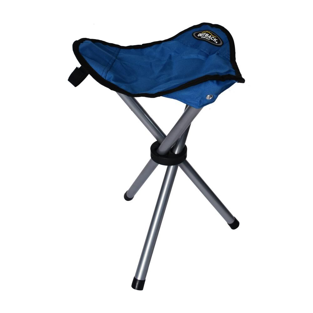 Silla Plegable Outback Zm2012 image number 0.0