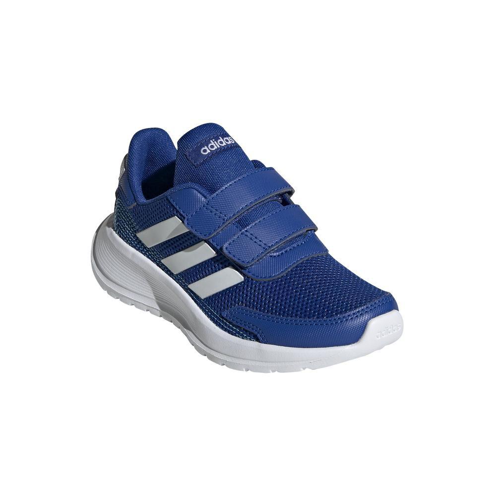 Zapatilla Unisex Adidas Tensaur Run C image number 0.0