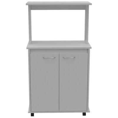 Mueble De Cocina Casaideal Kitchen / 2 Puertas