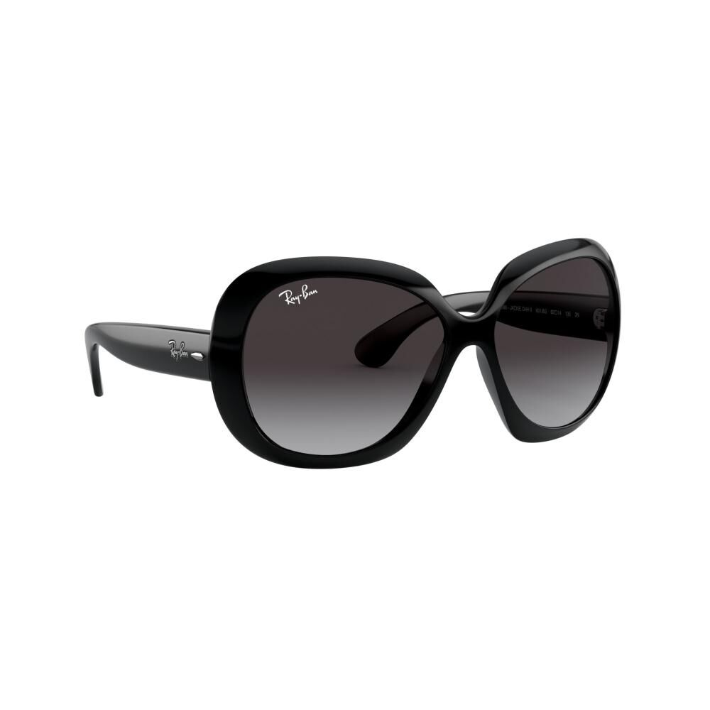 Lentes De Sol Mujer Ray-ban Jackie Ohh Ii image number 5.0