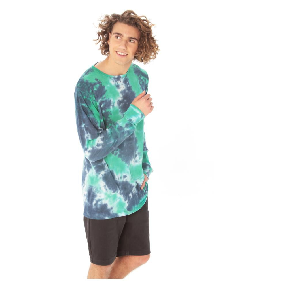 Polera Hombre Maui and Sons image number 4.0