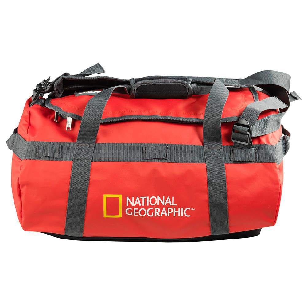 Bolso National Geographic Bng1050 image number 0.0