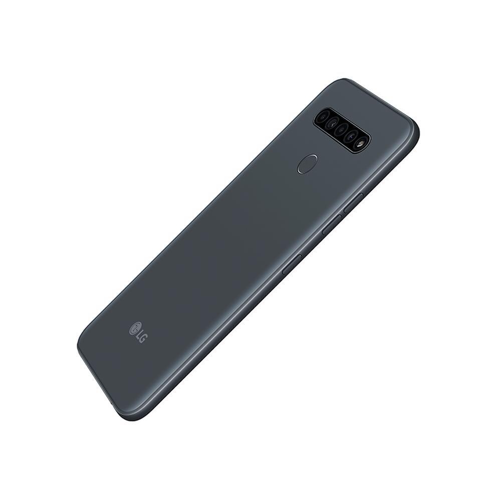 Smartphone LG K41S 32 Gb / Entel image number 1.0