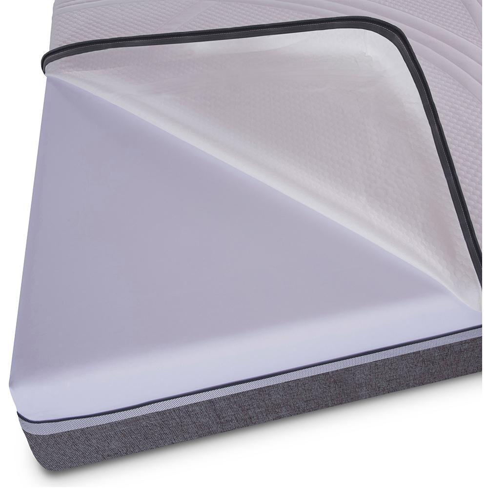 Boxet Cic Advance / 1.5 Plazas image number 6.0