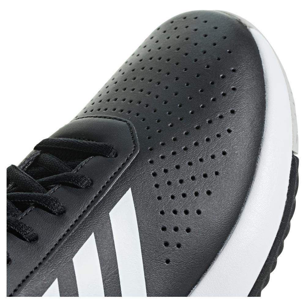 Zapatilla Tenis Hombre Adidas Courtsmash image number 4.0