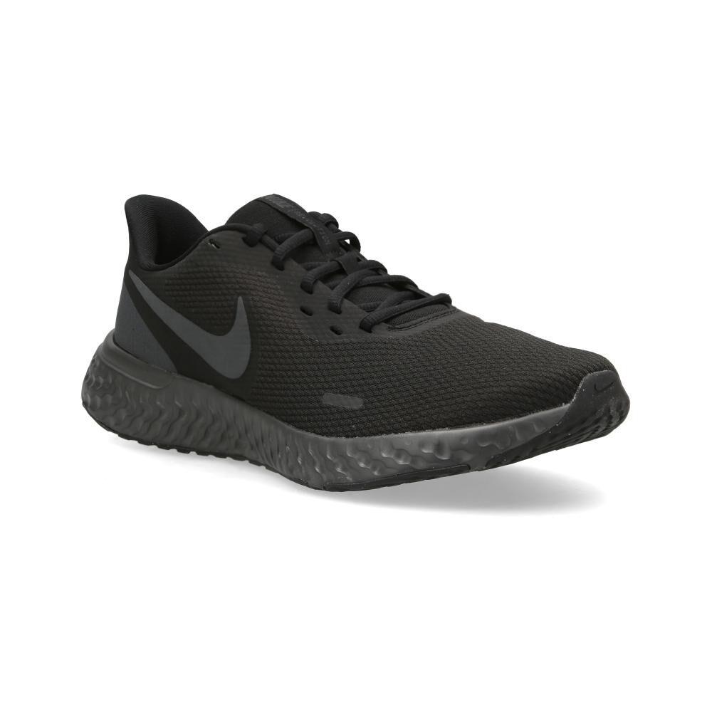 Zapatilla Running Unisex Nike image number 0.0