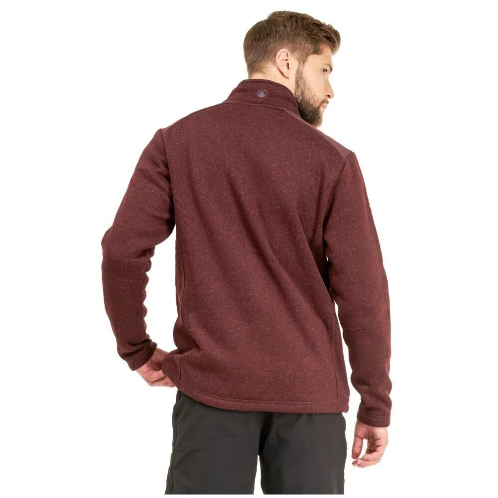 Chaqueta Deportiva Lippi Frost Therm-Pro image number 3.0